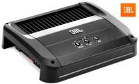 JBL GTO751EZ Mono Class D Car Amplifier