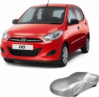 For Hyundai i10 - Under ₹999