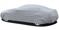 Bestsellers - Car Covers