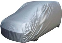 Car Mat, Sun Shades & more - Get 15% Off