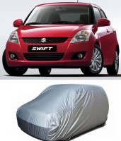 For Maruti Swift - Under ₹999