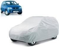 Car Mat, Sun Shades & more - Buy 2 or More