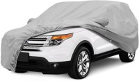 Bestsellers - Car Body Covers