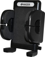 Amzer 96810 Universal Suction Cup Mount for Windshield and Dash or Console