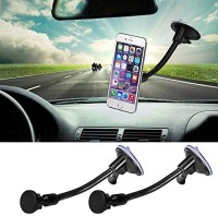https://rukminim1.flixcart.com/image/200/200/car-cradle/f/t/7/mudder-mudder-holder-01362-original-imaefqhykaxewedh.jpeg?q=90