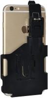 Amzer Car Mobile Holder for AC Vent(Black)