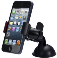 From FloMaster, Tantra & more - Car Mobile Holders