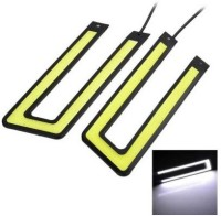 Buy Automotive - Fancy Lights. online
