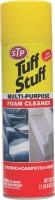 STP Tuff Stuff 78560US Vehicle Interior Cleaner(623 g)