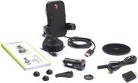 TomTom v2.1 Car Bluetooth Device with(Black)