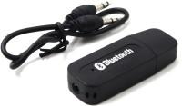 VibeX VBX-120 52 Bluetooth(Multicolor)