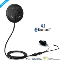 For Cars - Bluetooth Kits