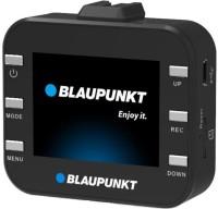 Blaupunkt Surveillance camera For Car DVR BP 2.0 HD Vehicle Camera System