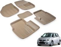 From Auto Hub - 3D Car Mats