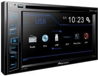 Double Din - Sony & Pioneer - Starting ₹6,499