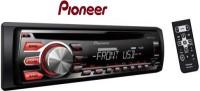Pioneer Deh-X1790ub Car Stereo(Single Din)