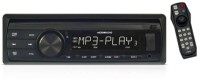 Mega Audio FM/AM USB Detachable Panel MAR31 Car Stereo(Single Din)