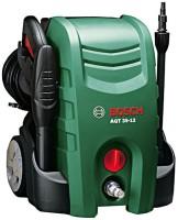 Bosch Aqt 35 12 High Pressure Washer Price In India Buy Bosch Aqt