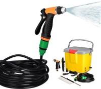 Innowell Pro Pressure Washer