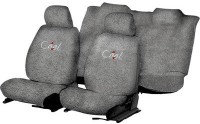Car Seat Cover - Wide Range