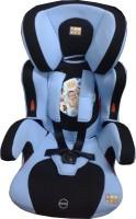 MeeMee Car Seat Rearward-Forward Facing Car Seat(Blue)