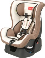 LuvLap Baby Car seat Rearward-Forward Facing Car Seat(Multicolor)