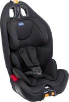 Chicco Group 123 Baby Car Seat Forward Facing Car Seat(Black)