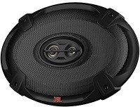 Coaxial Car Speaker - Just ₹3,899