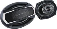 Sound Boss SB-6999 6