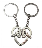 Buy Stationery Office Supplies - Key Chain. online