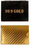 sakshi I9+2(Golden)