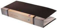 https://rukminim1.flixcart.com/image/200/200/card-holder/3/h/h/solo-folders-bc-808-original-imad7p2jqgzhpdr5.jpeg?q=90