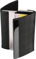 https://rukminim1.flixcart.com/image/200/200/card-holder/8/6/8/shadow-fax-card-holder-double-side-original-imadzyv2tkhbajyb.jpeg?q=90