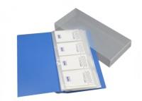 https://rukminim1.flixcart.com/image/200/200/card-holder/b/5/t/solo-folders-bc-808-original-imad8494cjpuw3hr.jpeg?q=90