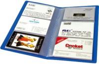 https://rukminim1.flixcart.com/image/200/200/card-holder/g/k/g/solo-folders-bc-801-original-imadjrgz9bwhzjtv.jpeg?q=90