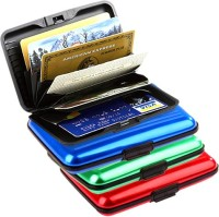 https://rukminim1.flixcart.com/image/200/200/card-holder/g/z/m/ewi-card-holder-e1007-original-imaebgehny3kzayn.jpeg?q=90