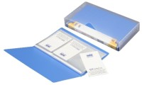 https://rukminim1.flixcart.com/image/200/200/card-holder/n/4/w/solo-folders-bc-804-original-imad7vneejdufgyv.jpeg?q=90