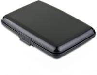 https://rukminim1.flixcart.com/image/200/200/card-holder/n/f/m/hitplay-card-holder-card-guard-original-imaefsfqdcgcnwah.jpeg?q=90