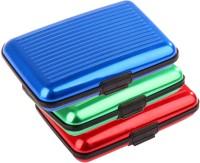 https://rukminim1.flixcart.com/image/200/200/card-holder/n/t/h/elligator-cases-cardholder-set-of-3-blue-green-and-red-original-imadxhz4jyegdaw4.jpeg?q=90