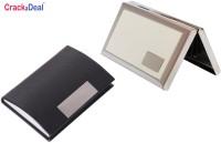 Buy Bags Wallets Belts - Silk Pocket. online