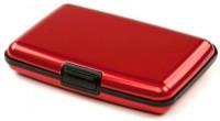 https://rukminim1.flixcart.com/image/200/200/card-holder/z/6/w/daimo-card-holder-almunimun-wallet-original-imadt33hg3wgyvb4.jpeg?q=90