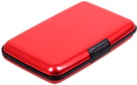 https://rukminim1.flixcart.com/image/200/200/card-holder/z/p/g/safety-card-holder-supch12-original-imae3gd7xy6chtdh.jpeg?q=90