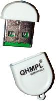 QHMPL QHM5570 Card Reader(White)