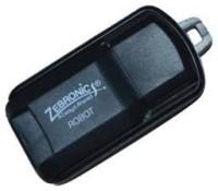 Zebronics ZEB- 30CR Robot Card Reader(Black)