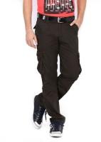 Sports 52 Wear S52WHC021. Men's Cargos