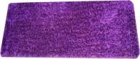 Skytex Lavender Cotton Polyester Blend Runner(139.7 cm  X 55.88 cm)