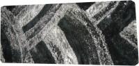 Skytex Multicolor Cotton Polyester Blend Runner(55.88 cm  X 139.7 cm)