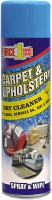 Force1HomeCare Carpet & Upholstery Cleaner
