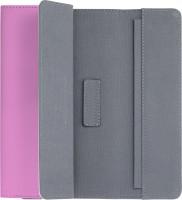 Asus Sleeve for Google Nexus 7 inch(Pink)