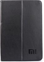 Mystry Box Book Cover for Xiaomi Mi Pad A0101(Black, Artificial Leather)